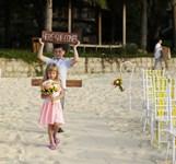 Eco Green Resort Hòn Tằm Nha Trang