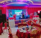 Trung Tâm Hội Nghị Tiệc Cưới Châu Loan