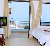 Khách sạn Việt Thảo