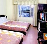 Khách Sạn Khánh Duy