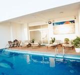 Khách Sạn Soho Nha Trang ( Nha Trang Star )