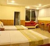 Khách Sạn Nhật Thành