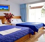Khách Sạn Dollar Nha Trang