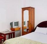 Khách Sạn Blue Sea 3
