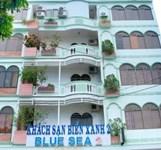 Khách Sạn Blue Sea 2 Nha Trang