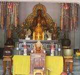 Chùa Thiên Lộc Diên Khánh