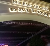 Nhà Hàng Tiệc Cưới Đại Long Nha Trang
