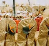 Nhà Hàng Tiệc Cưới ISENA Nha Trang