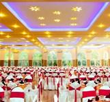 Nhà Hàng Tiệc Cưới Hoàng Lan Nha Trang