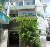 Thiên Trúc Guest House
