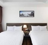 Khách Sạn Lacasa Hotel