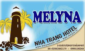 Melyna Hotel
