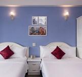 Khách Sạn Motana Nha Trang