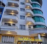 The World Nha Trang