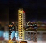 Khách Sạn Love Nha Trang