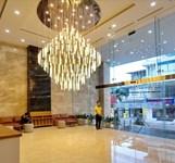Monica Hotel Nha Trang