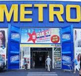 Metro Nha Trang