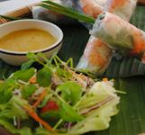 Việt Nam Xưa Restaurant