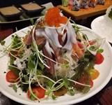 Sushi Bar Samurai