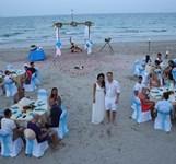 Nhà Hàng Và Spa Wild Beachs Nha Trang