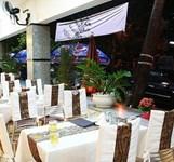 Nhà Hàng Tiệc Cưới Thiên Bình Nha Trang