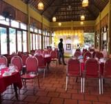 Nhà hàng Tiệc Cưới Thiên Thanh Nha Trang