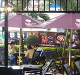 Cafe MC
