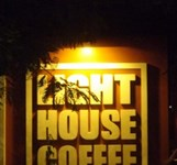 Cafe Light House