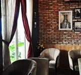 Cafe Mỹ An