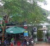 Cafe My My
