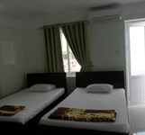 Khách Sạn Minh Hoàng (Biển Xanh 3)