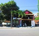 Cafe Quỳnh