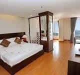 Khách Sạn Hà Nội Golden 2