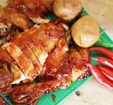 Lẩu Gà Ớt Hiểm 109 Chi Nhánh Nha Trang