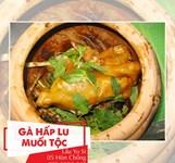Lẩu Yo Si
