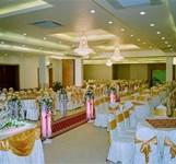 Nhà Hàng Tiệc Cưới Quốc Tế Nha Trang