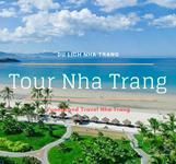 VuongLand Travel Nha Trang
