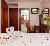 Khách Sạn Pearl Beach Nha Trang (Khách Sạn Biển Ngọc)
