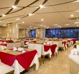 Khách sạn Stella Maris Nha Trang