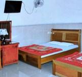 Khách Sạn Thanh Hải 1