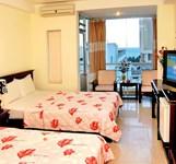 Khách sạn Lan Hương