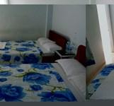 Khách Sạn Thảo Trang