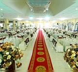 Khách Sạn Trần - Viễn Đông