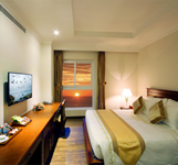 Khách sạn Nha Trang Palace