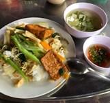 Cơm Chay Thiền Duyệt