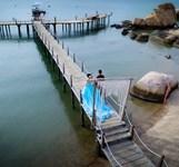 Áo Cưới Hải Gia Nha Trang