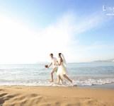 Áo Cưới Linh Anh Bridal Nha Trang