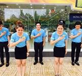 [TOP 10+] Điện Máy Xanh Nha Trang - Khánh Hòa