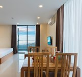 Luxury Holiday Apartment Nha Trang