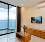 Luxury Holiday Apartment Nha Trang